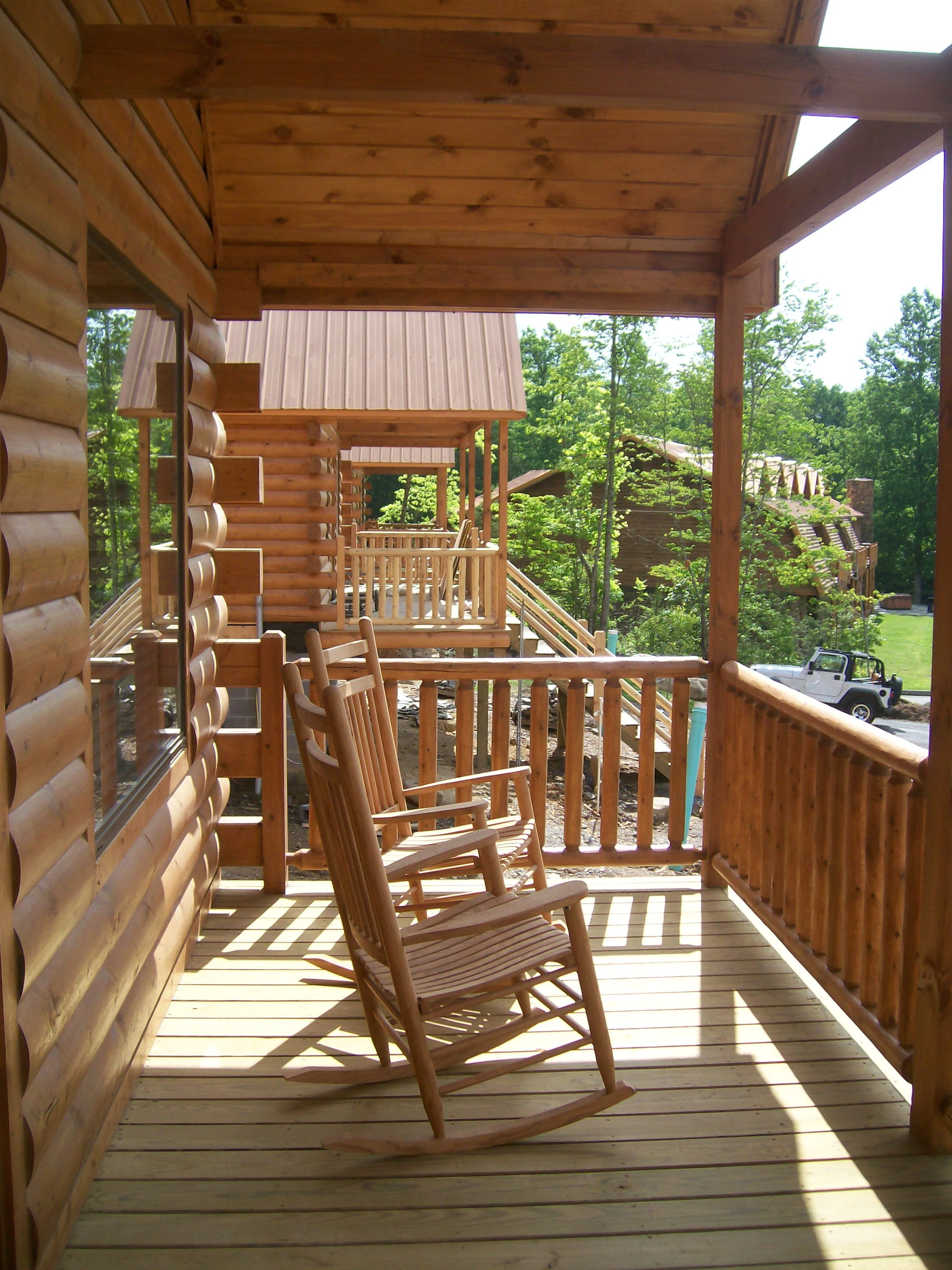 luxury area camping in cabins to tennesee cabin log road tn nashville rental close tennessee