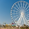 SkyWheel-Myrtle-Beach