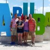 Member Monday: All About Aruba