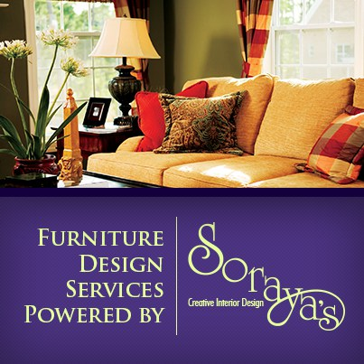 FB-emsFurnitureServices