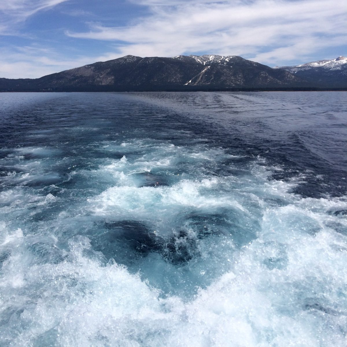 lake tahoe vacation quest
